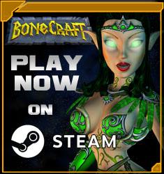 Buy Download of BoneCraft Fantasy/Sci-Fi Sex Game
